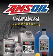 AMSOIL Catalog