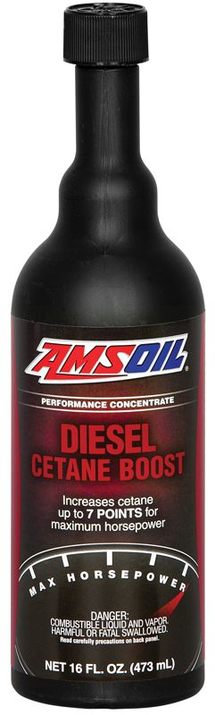 Amsoil Synthetic Diesel Engine Oil Best Oil Company