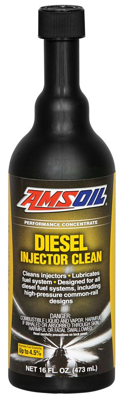 AMSOIL Synthetic Oils and Filters for Marine and Watersports
