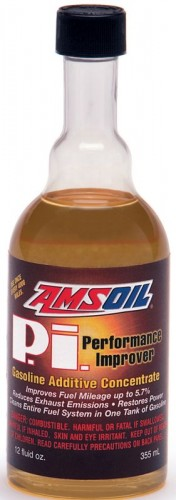 AMSOIL Performance Improver Concentrate