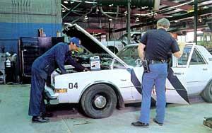 Duluth-PoliceCar