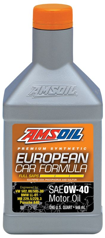 AMSOIL Synthetic Oils and Filters for Farm and Ranch Use
