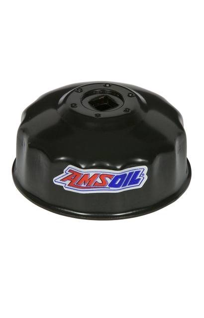Oil Filter Wrench (74 mm)