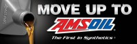 Move-Up-to-AMSOIL---The-Fir